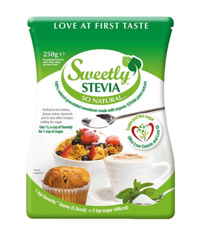 aspartame and holland sweetener co Holland sweetener company vof (hsc) has today announced its decision to withdraw from the aspartame business, including twinsweet hsc is a 50/50 joint venture.